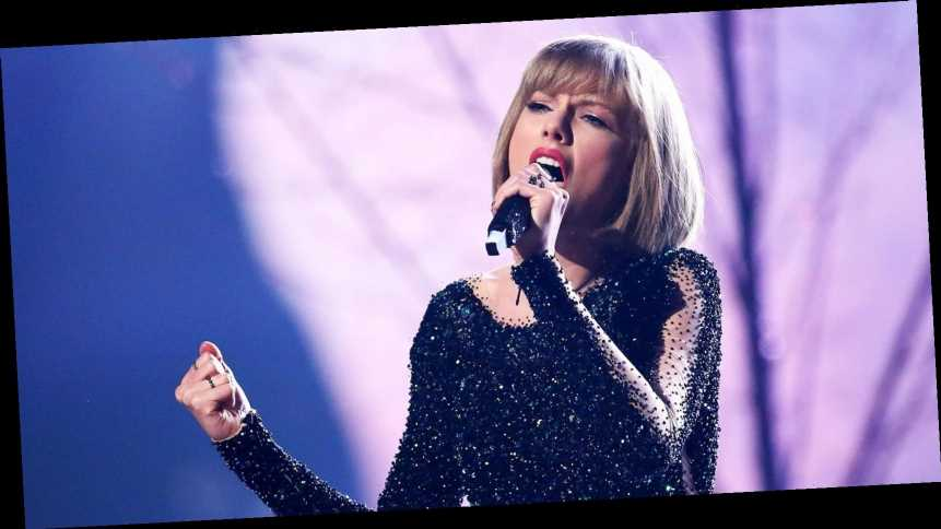 Sorry, Swifties! Taylor Swift Will Not Attend the 2020 Grammys